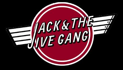 Jack & the Jive Gang